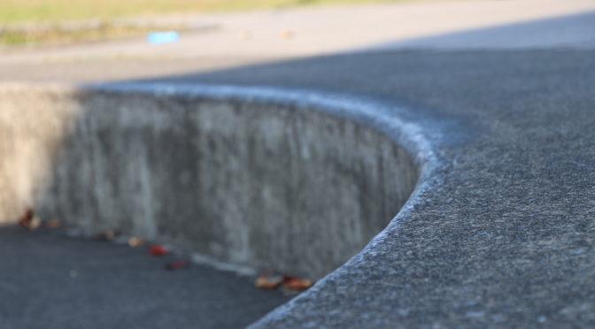 スケートボード上達への近道