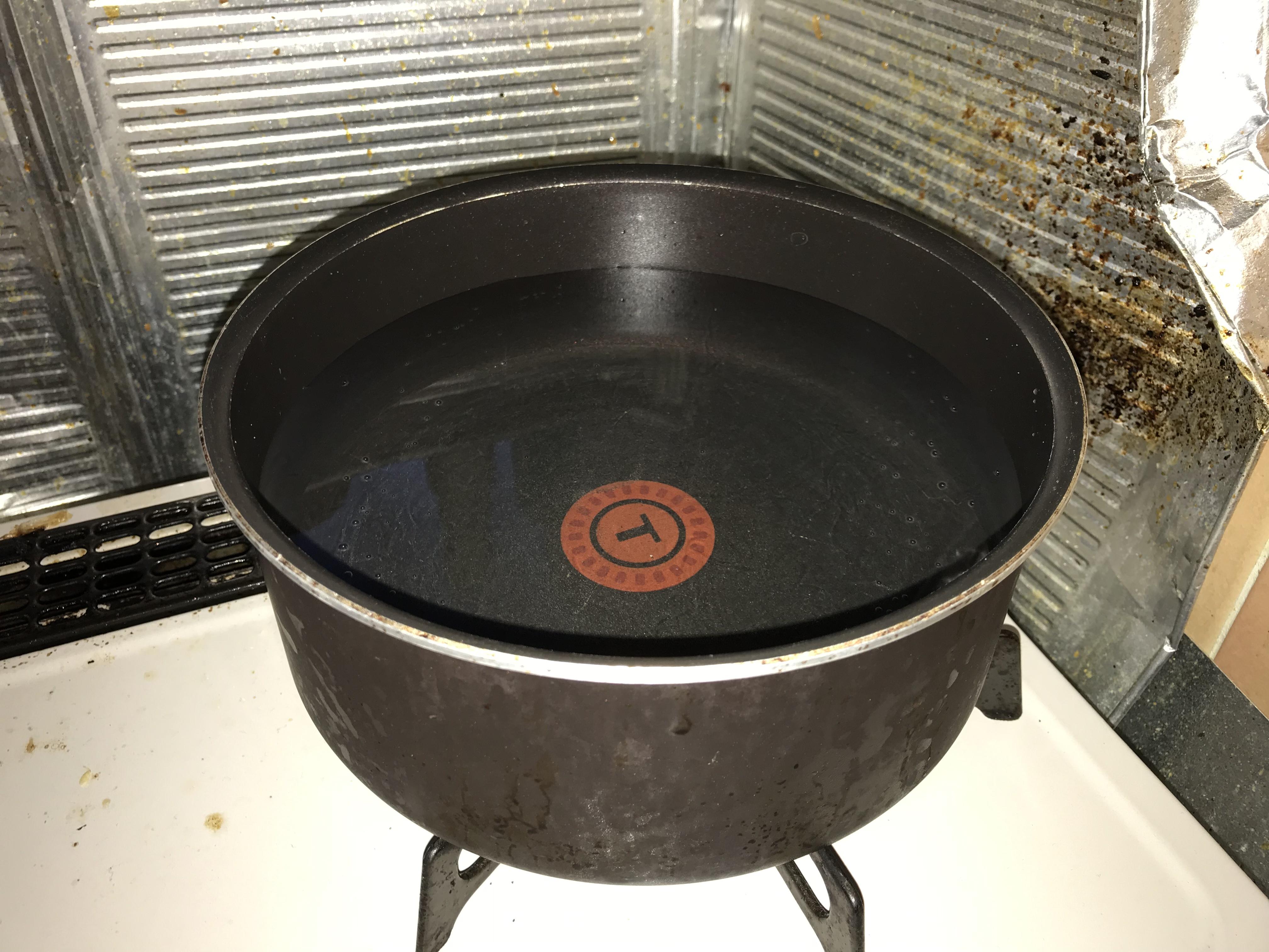 生筋子からイクラの醤油漬け 作り方