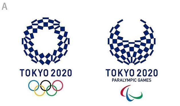 スケボーオリンピックについて…